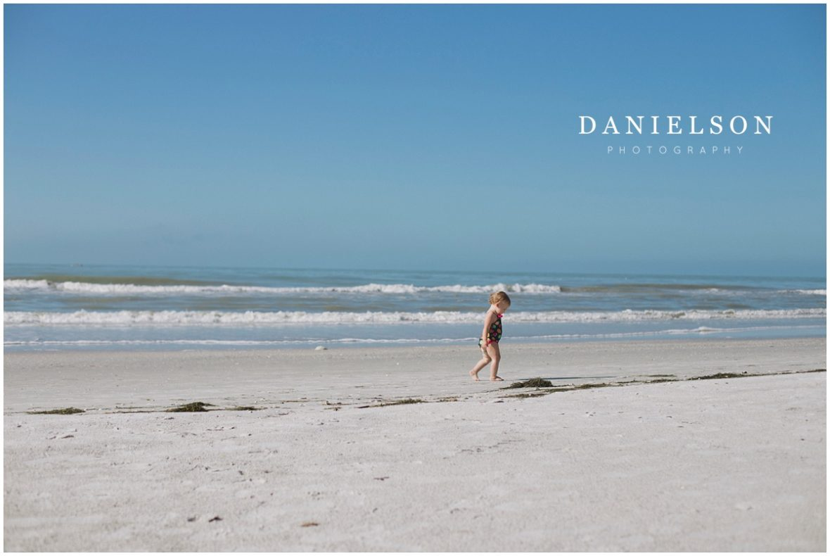 Danielson Photography, Iowa City Family Photographer, lifestyle family sessions, beach session, beach family photography