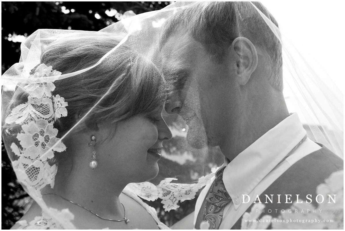 Iowa Wedding Photographer, North Iowa Wedding, Iowa City Wedding Photographer, Zion Lutheran Church, Rockford Fossil and Prairie Park, Danielson Photography, bridal portraits, wedding details