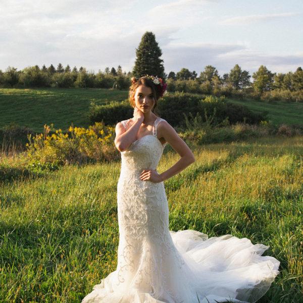 iowa_city_wedding_photographer_05