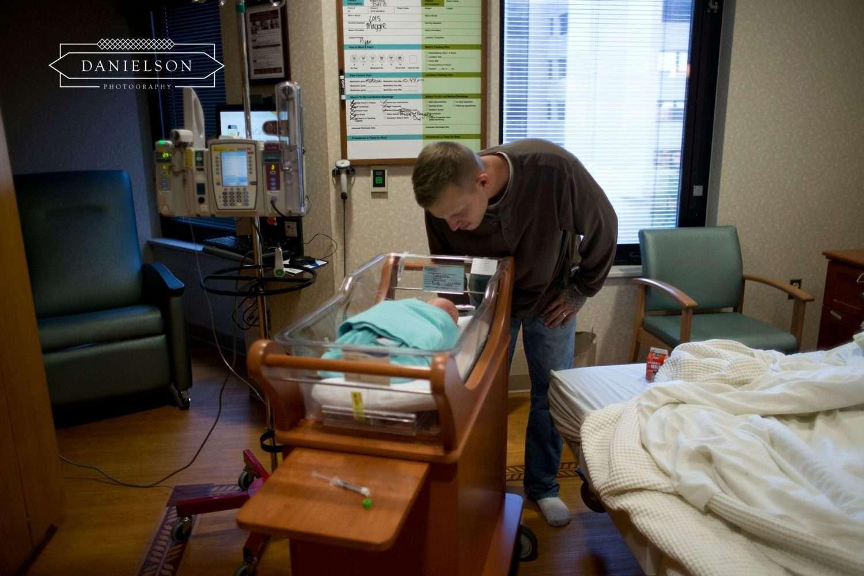 Iowa City Photographer, Iowa City birth photography, Iowa City newborn photographer, North Liberty newborn photographer, Iowa City lifestyle photographer, North Liberty lifestyle photographer