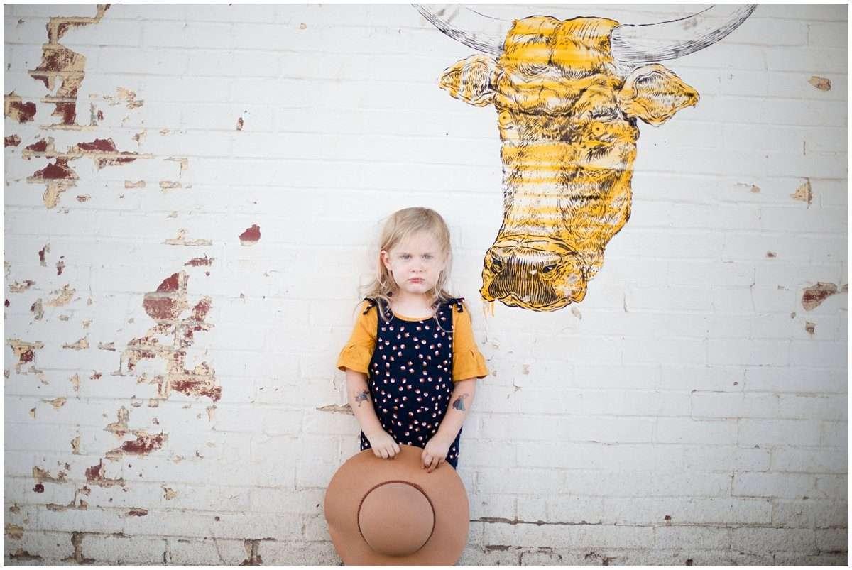 Iowa City Mini Sessions, Iowa City photographer, North Liberty photographer, Coralville photographer, Lone Tree Iowa photographer