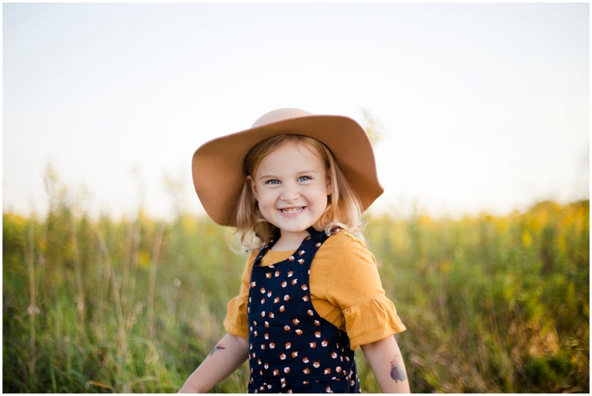 Iowa City Mini Sessions, Iowa City photographer, North Liberty photographer, Coralville photographer, Lone Tree Iowa photographer
