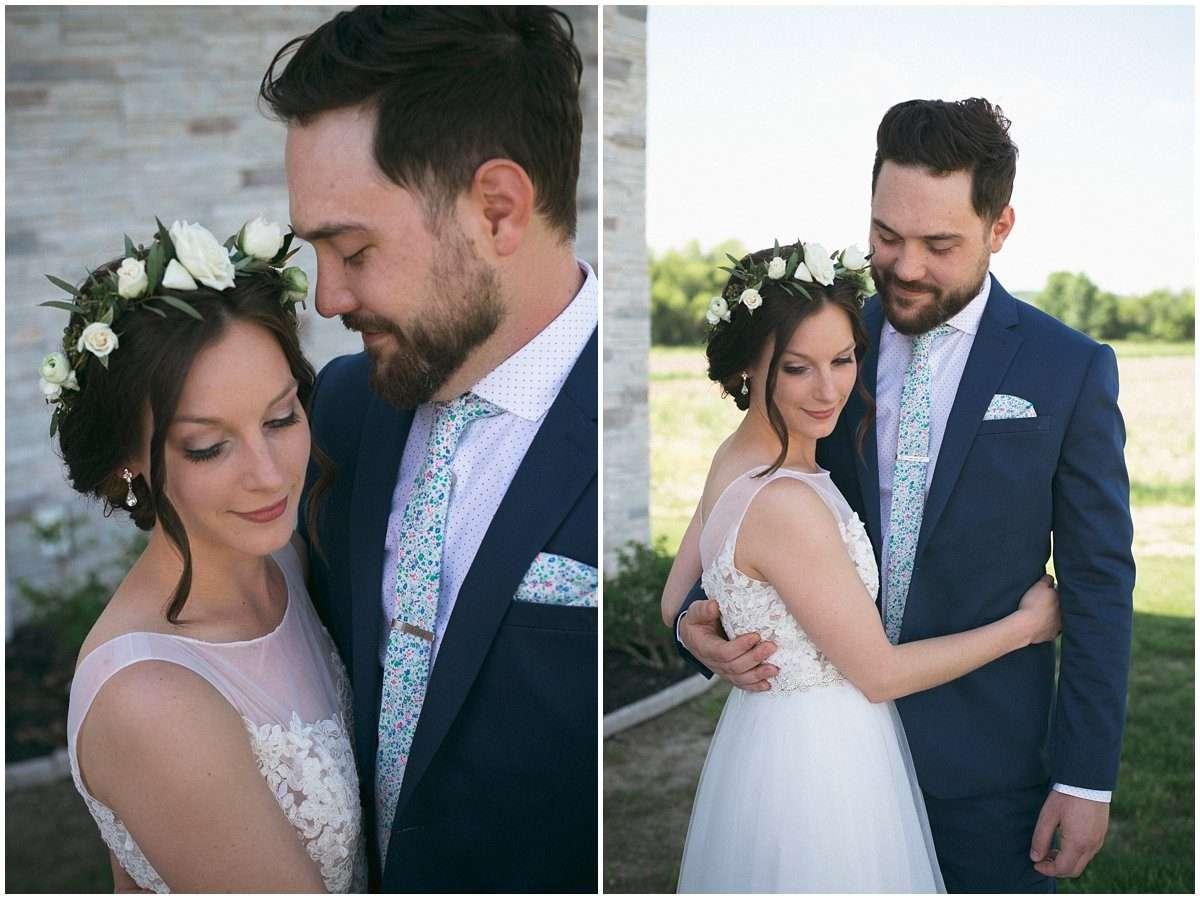 laidback-cedar-rapids-wedding-