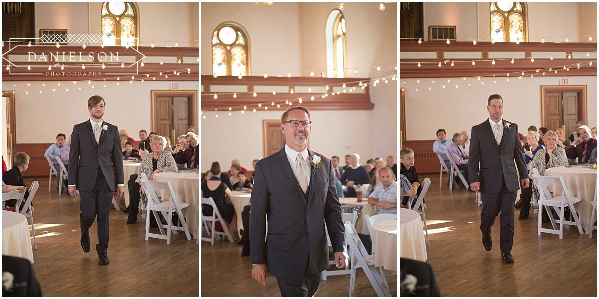 Old Brick, Old Brick weddings, Iowa City weddings, Iowa City Wedding at Old Brick, downtown Iowa City, Iowa City wedding photographer