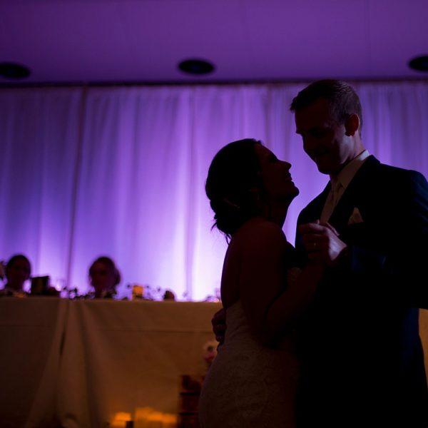 iowa-city-wedding-photographer_0004