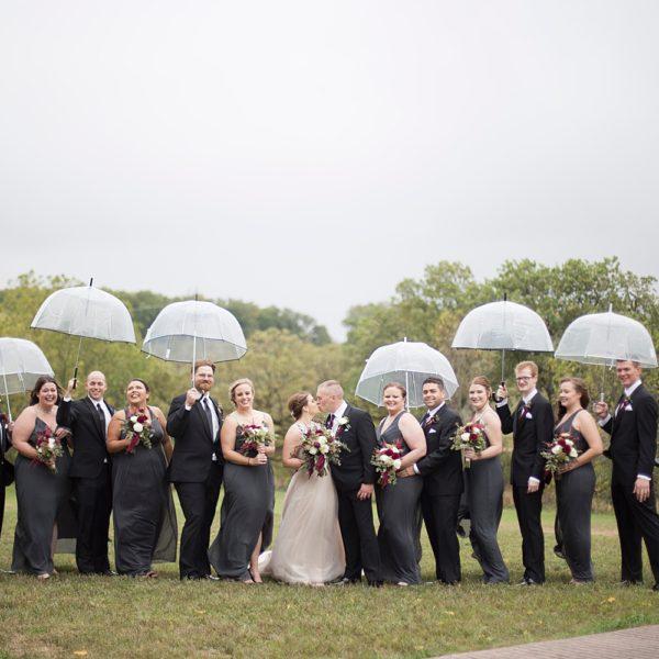 iowa-city-wedding-photographer_0007