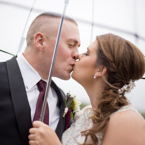 iowa-city-wedding-photographer_0008