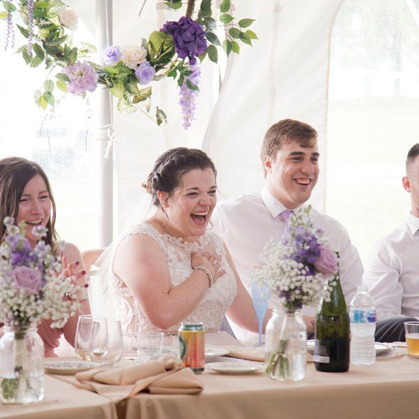 iowa-city-wedding-photographer_0016