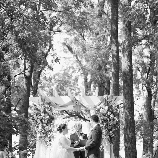 iowa-city-wedding-photographer_0019