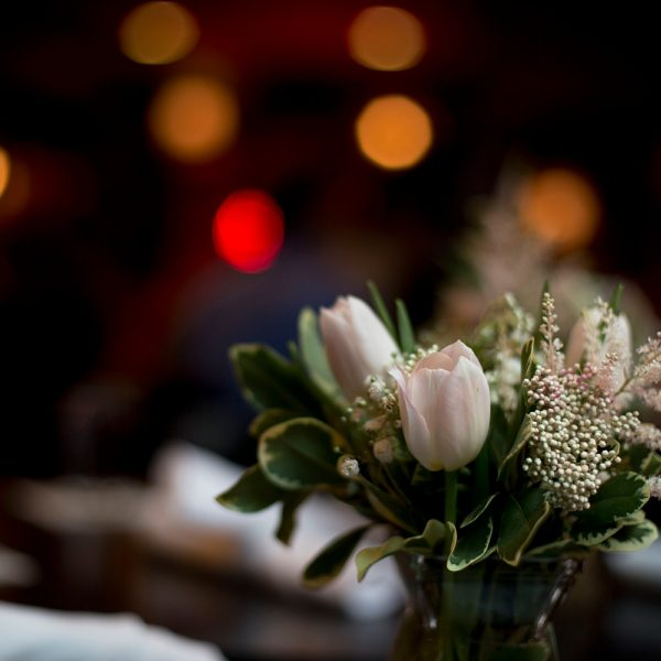 iowa-city-wedding-photographer_0029