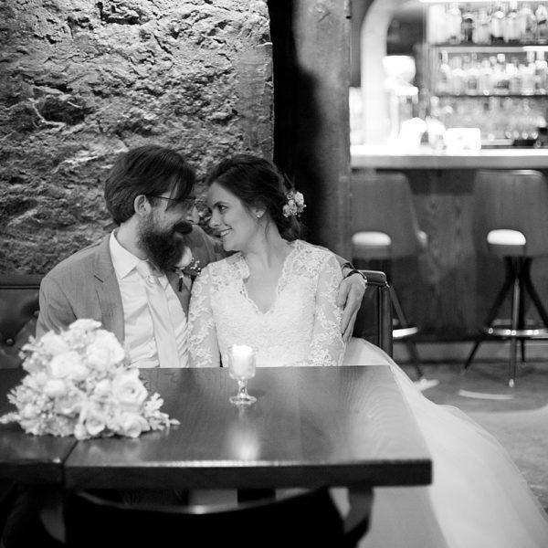 iowa-city-wedding-photographer_0030