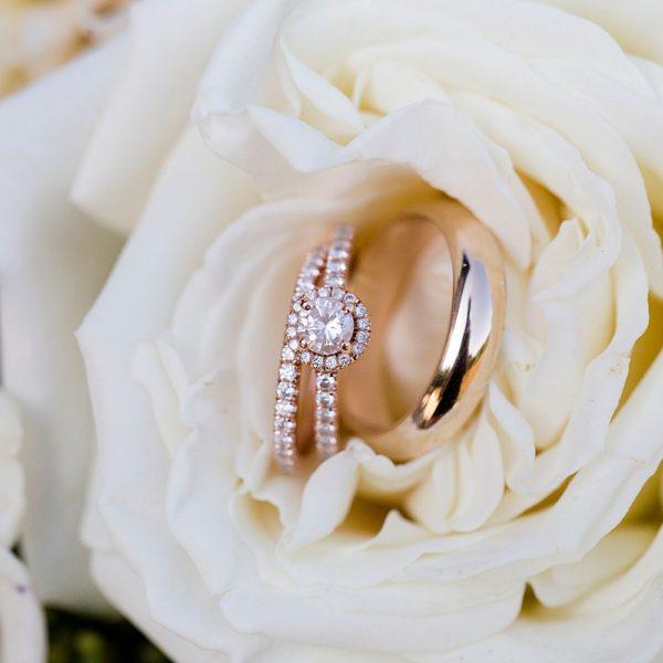 iowa-city-wedding-photographer_0031