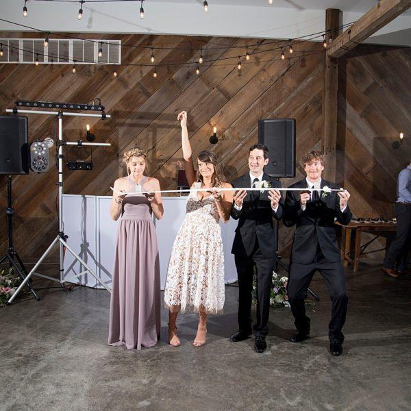 iowa-city-wedding-photographer_0044