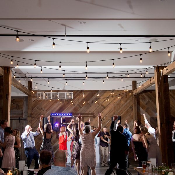 iowa-city-wedding-photographer_0048