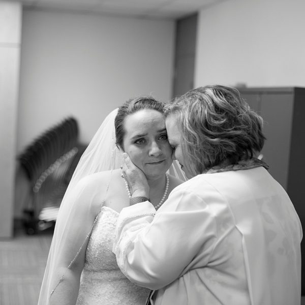 iowa-city-wedding-photographer_0050