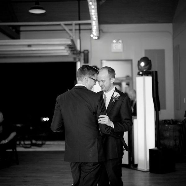 iowa-city-wedding-photographer_0092