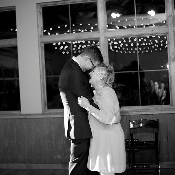 iowa-city-wedding-photographer_0093