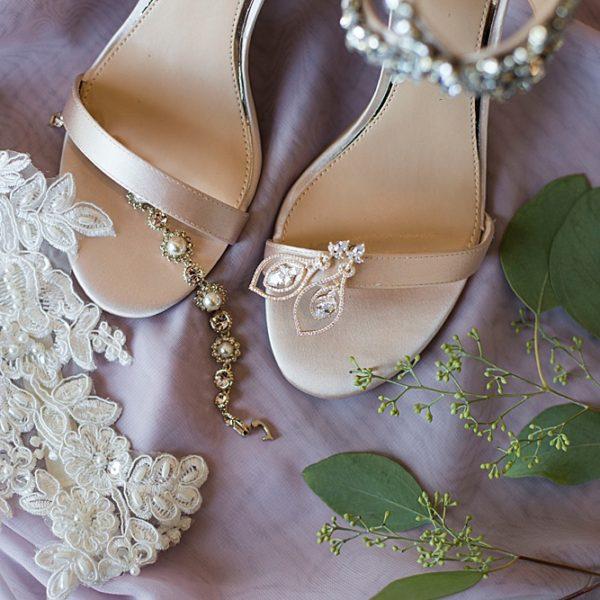 iowa-city-wedding-photographer_0110