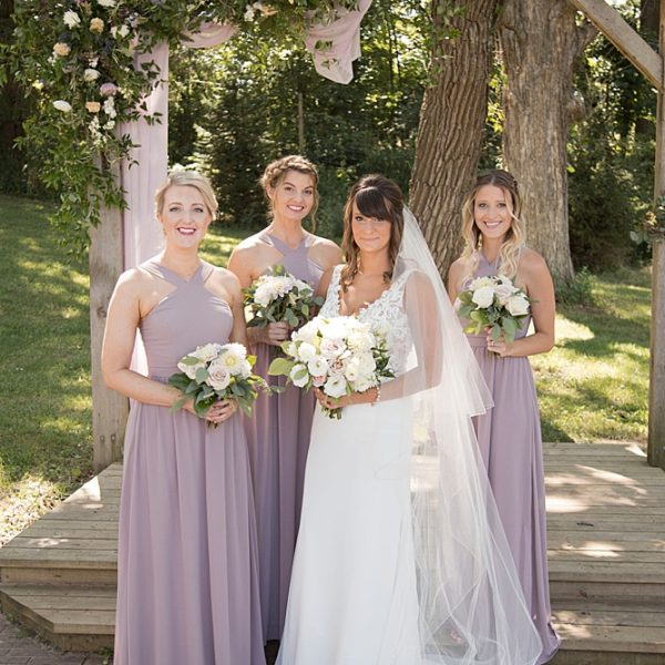 iowa-city-wedding-photographer_0114