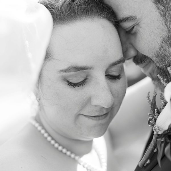 iowa-city-wedding-photographer_0125