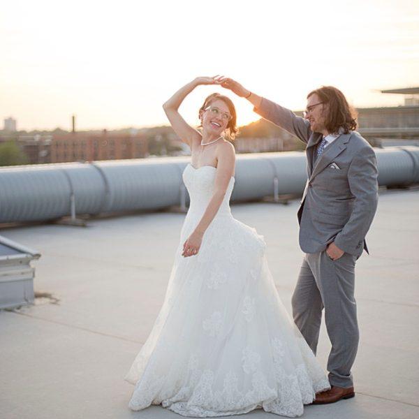 iowa-city-wedding-photographer_0145