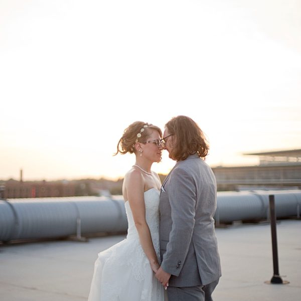 iowa-city-wedding-photographer_0146