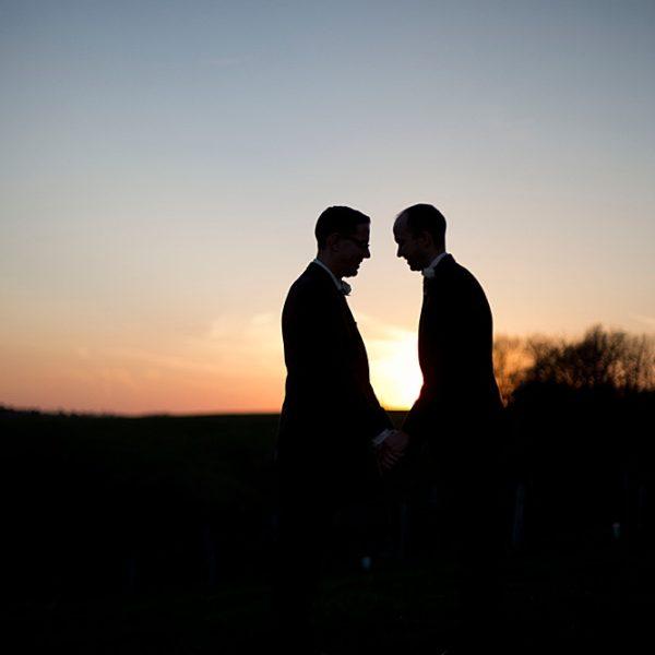 iowa-city-wedding-photographer_0165