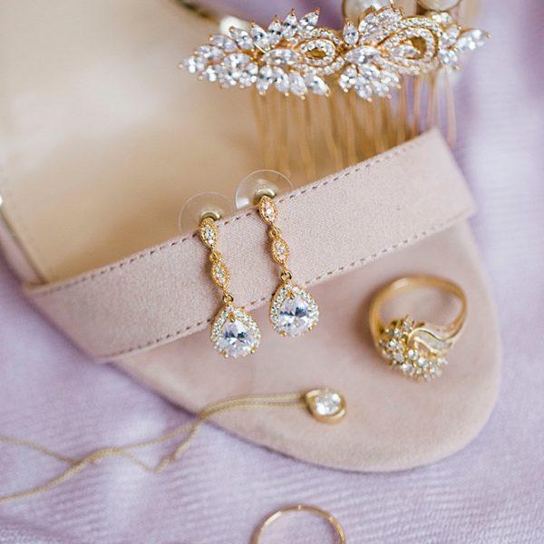 iowa-city-wedding-photographer_0169