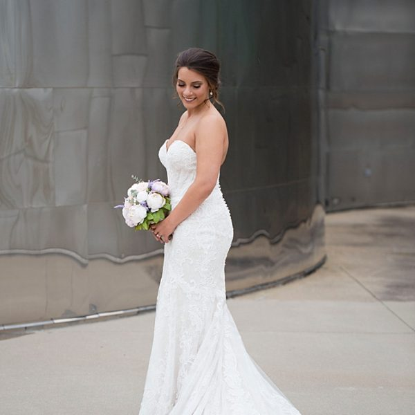 iowa-city-wedding-photographer_0172