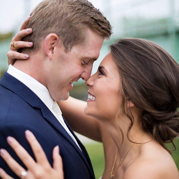 iowa-city-wedding-photographer_0174