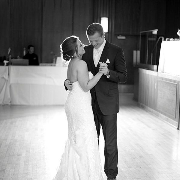 iowa-city-wedding-photographer_0180