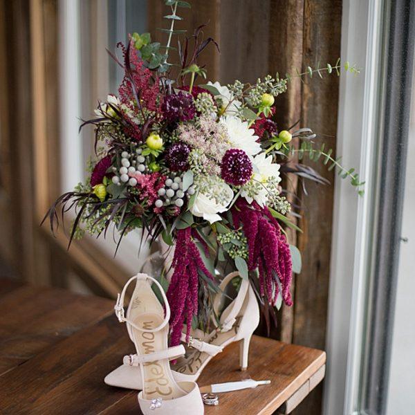 iowa-city-wedding-photographer_0182