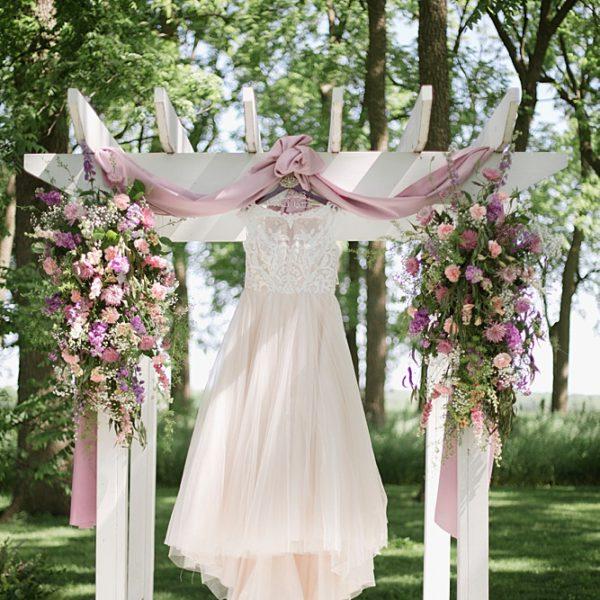 iowa-city-wedding-photographer_0188