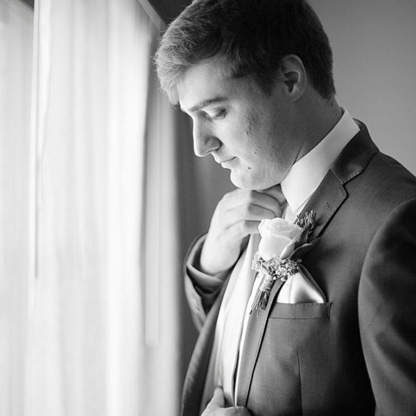 iowa-city-wedding-photographer_0189
