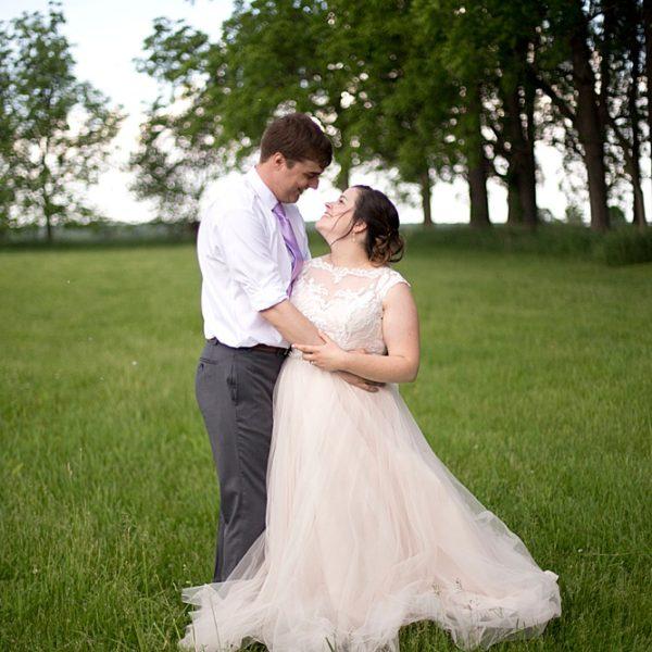 iowa-city-wedding-photographer_0193