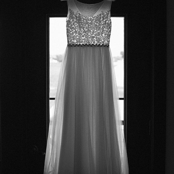 iowa-city-wedding-photographer_0200