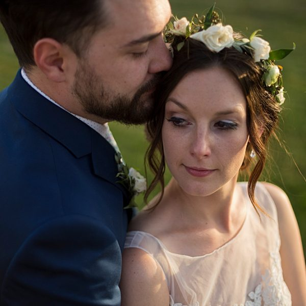 iowa-city-wedding-photographer_0205