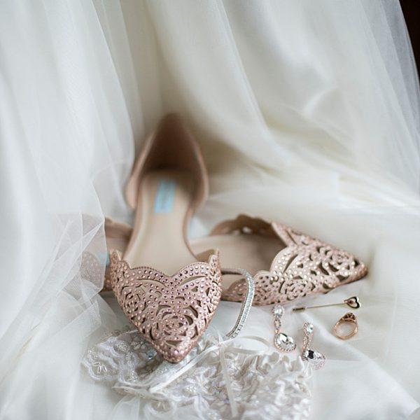 iowa-city-wedding-photographer_0206