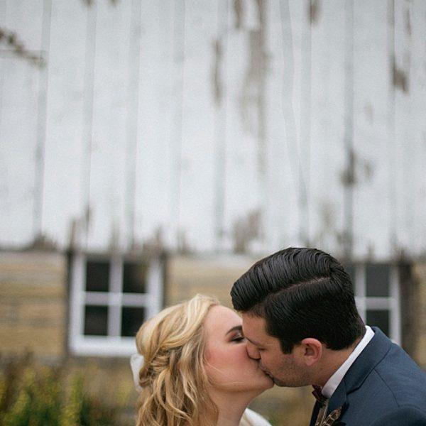 iowa-city-wedding-photographer_0210