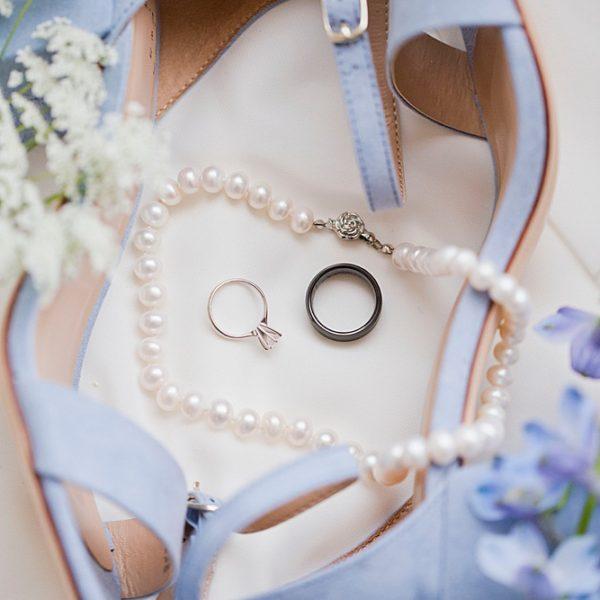 iowa-city-wedding-photographer_0216