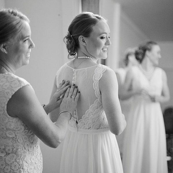 iowa-city-wedding-photographer_0217