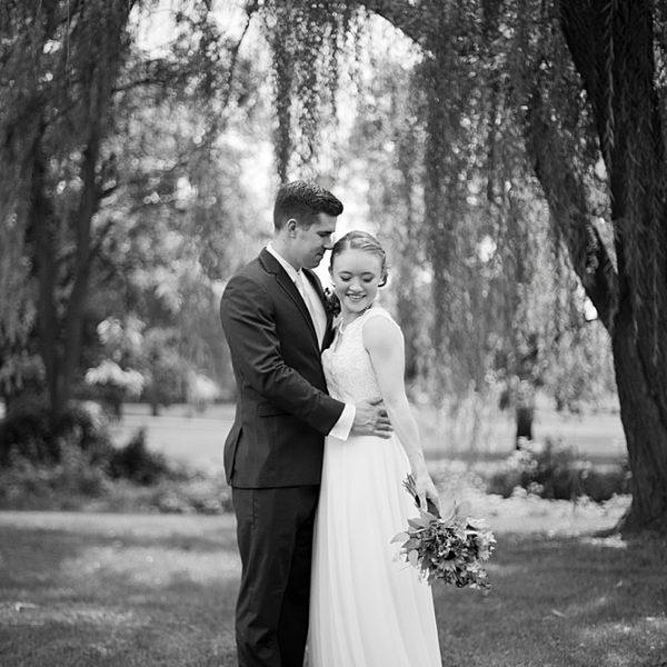 iowa-city-wedding-photographer_0222