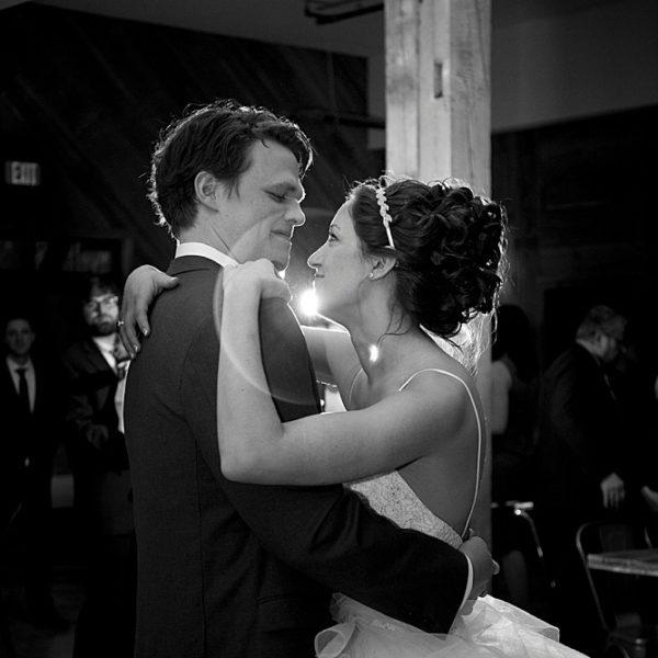 iowa-city-wedding-photographer_0232