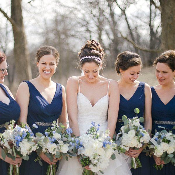 iowa-city-wedding-photographer_0245