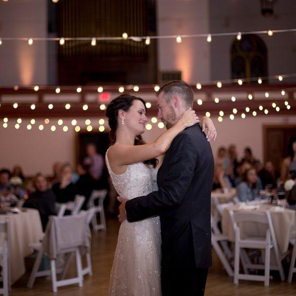iowa-city-wedding-photographer_0253