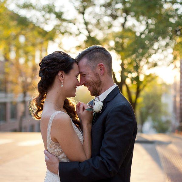 iowa-city-wedding-photographer_0256