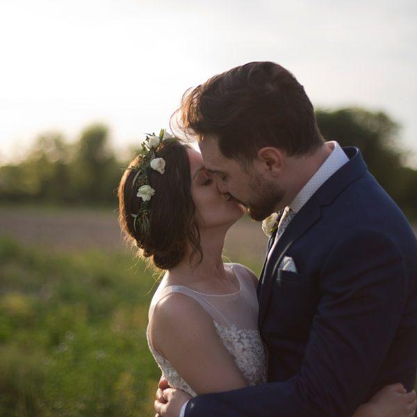 iowa-city-wedding-photographer_0261