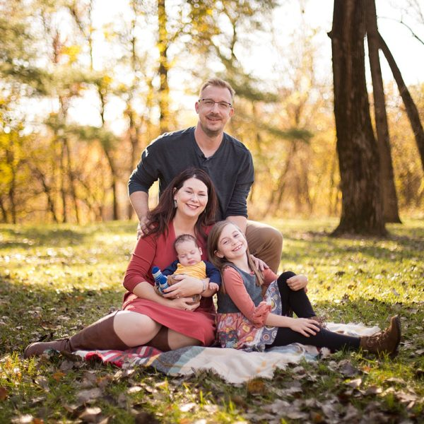 iowa-city-family-photographer_0023