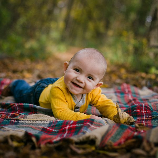 iowa-city-family-photographer_0027