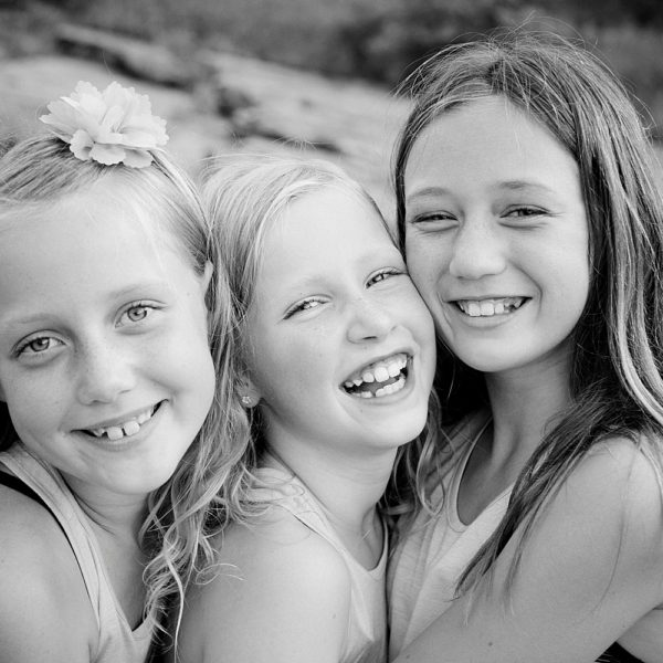 iowa-city-family-photographer_0030